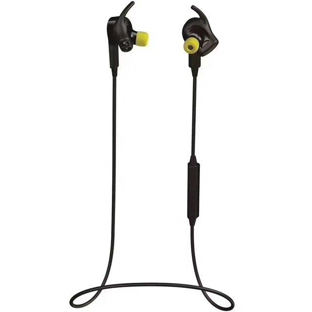 new sport muise earphone headphone for jabra/aa sport pulse