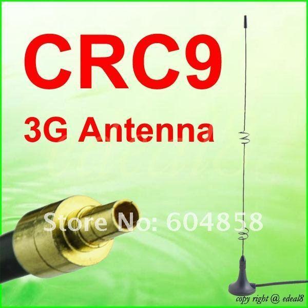 hot sell Original HUAWEI e181 e660a k4505 ec315 wireless network card atenna stick