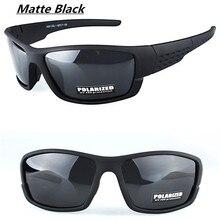 Oculos De Sol feminino New Hot 2016 Fashion Men's  Polarized Sunglasses Women  Mirrors  Eyewear Sun Glasses  Men With