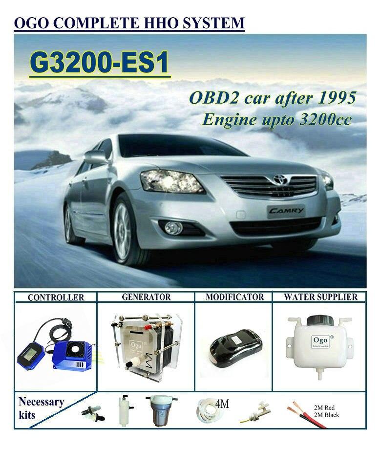 Arashi GSXR1000 2005 2008 Front Wheel Rim For SUZUKI GSX R GSXR 1000 GSX1000R 2005 2006