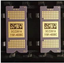 1191 403bc proiettore DMD chip di proiettore DMD chip di 1191 403BC DLP4710FQL DLOP4711FQL