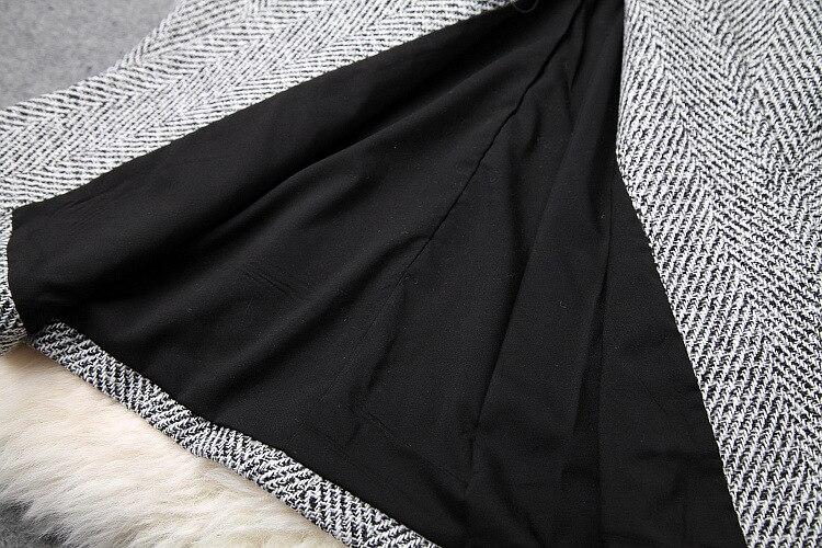 Gris Pulls Tricot Lady Blanc Hiver En Gaine Costumes 2018 Pièce Office Gilet Pull Élégant Echarpes Femmes Gray 2 Robes Set Tops Nouveau I8qw0nC