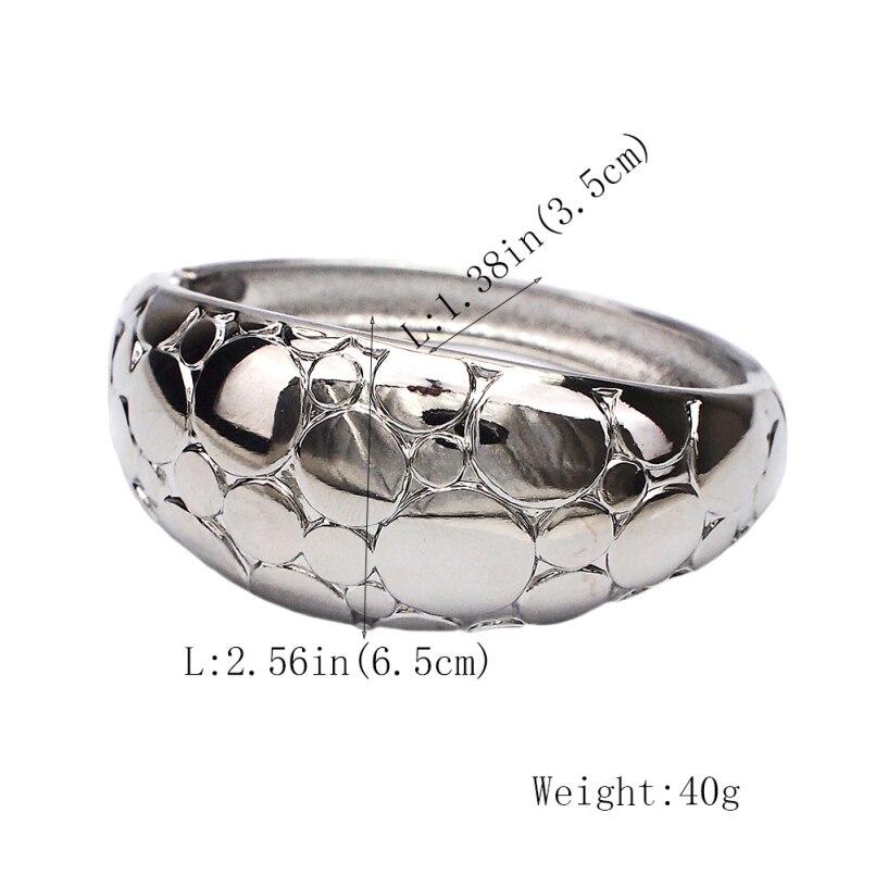 0a28593fd625 Venta caliente dedo arte Retro de titanio de acero inoxidable anillo de Buda  Punk Biker joyería
