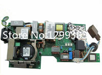 Projector Main Power Supply for Infocus LP500 LP530|Projector Accessories|Consumer Electronics -