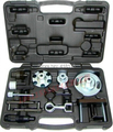 Дизельный Двигатель Сроки Инструменты Для Audi A6L 2.7 3.0 TDI