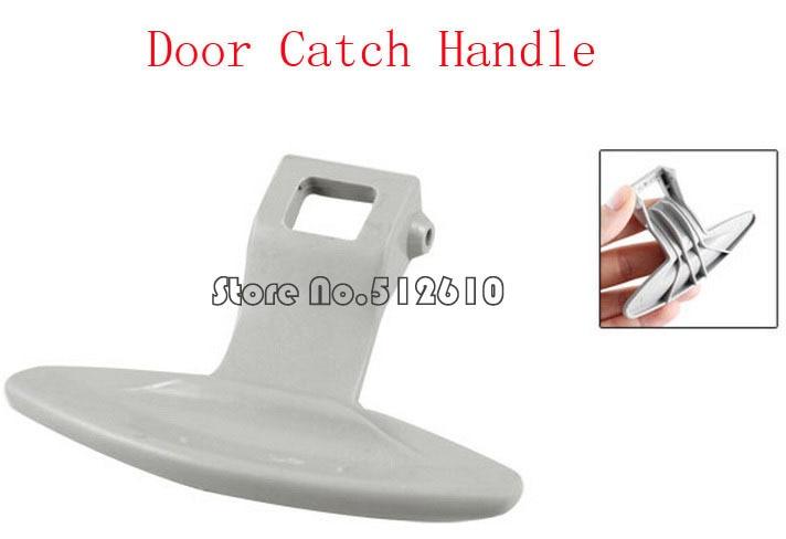 lg washing machine door handle replacement