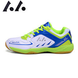Badminton shoes for men women high quality outdoor indoor badminton sneakers sport shoes men table tennis.jpg 250x250