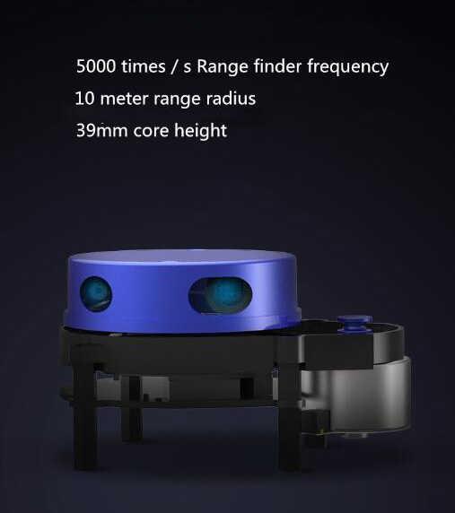 Lidar Camera Fusion Ros