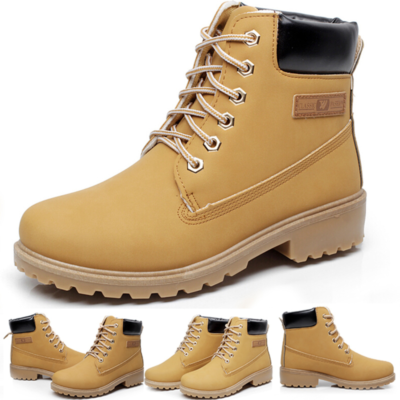 Online Get Cheap Winter Work Boots -Aliexpress.com | Alibaba Group