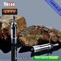 100% autêntico Yocan 94F seco Herb vaporizador destacável Atomzier 94F seco Herb vaporizador Clearomizer navio livre