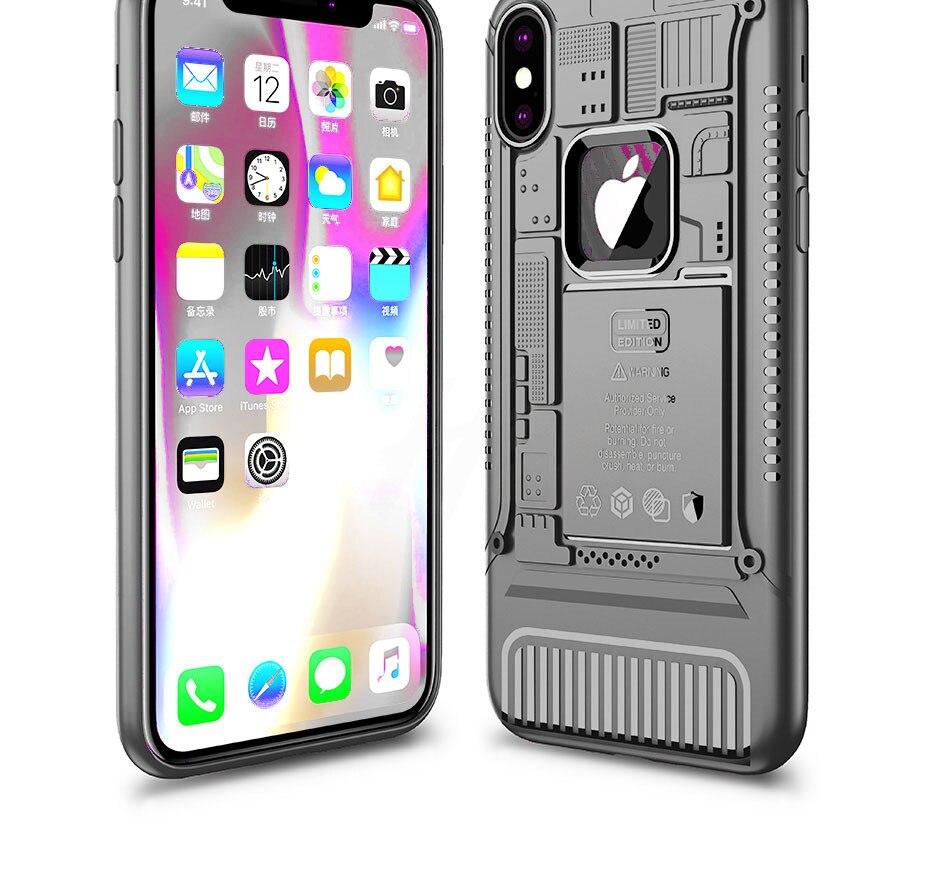 iPhoneX---11_14