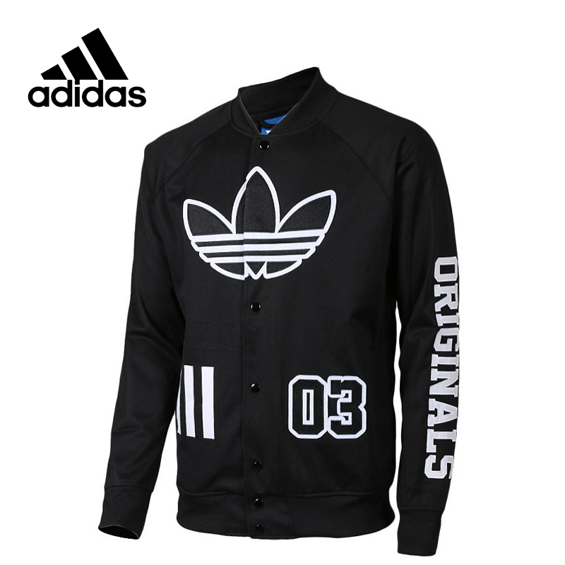 Coupe vent homme adidas