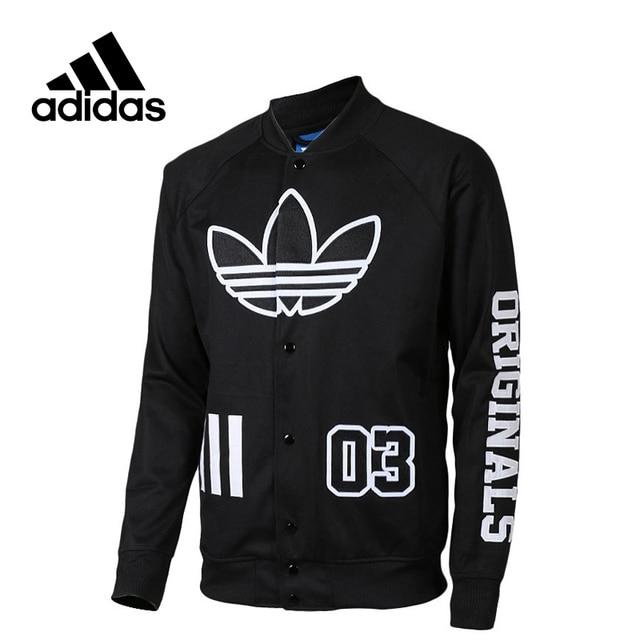 Original De Hommes Arrivée Originals Adidas Officielle Nouvelle BqBPSA6