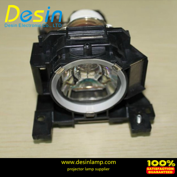 DT00911 original projector lamp with housing for HITACHI CP-X401/CP-X450/CP-X467/CP-XW410 projector original projector lamp for hitachi cp hx1098 with housing