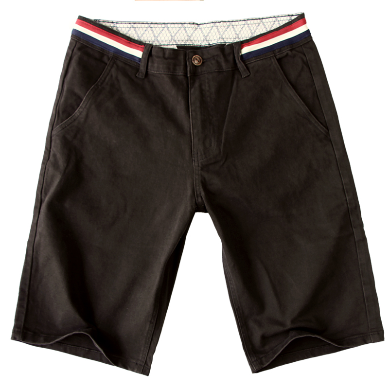 Brown Cargo Shorts Promotion-Shop for Promotional Brown Cargo ...