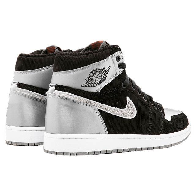 check out adeb4 9d694 US $160.2 10% OFF|Nike Air Jordan 1 Retro