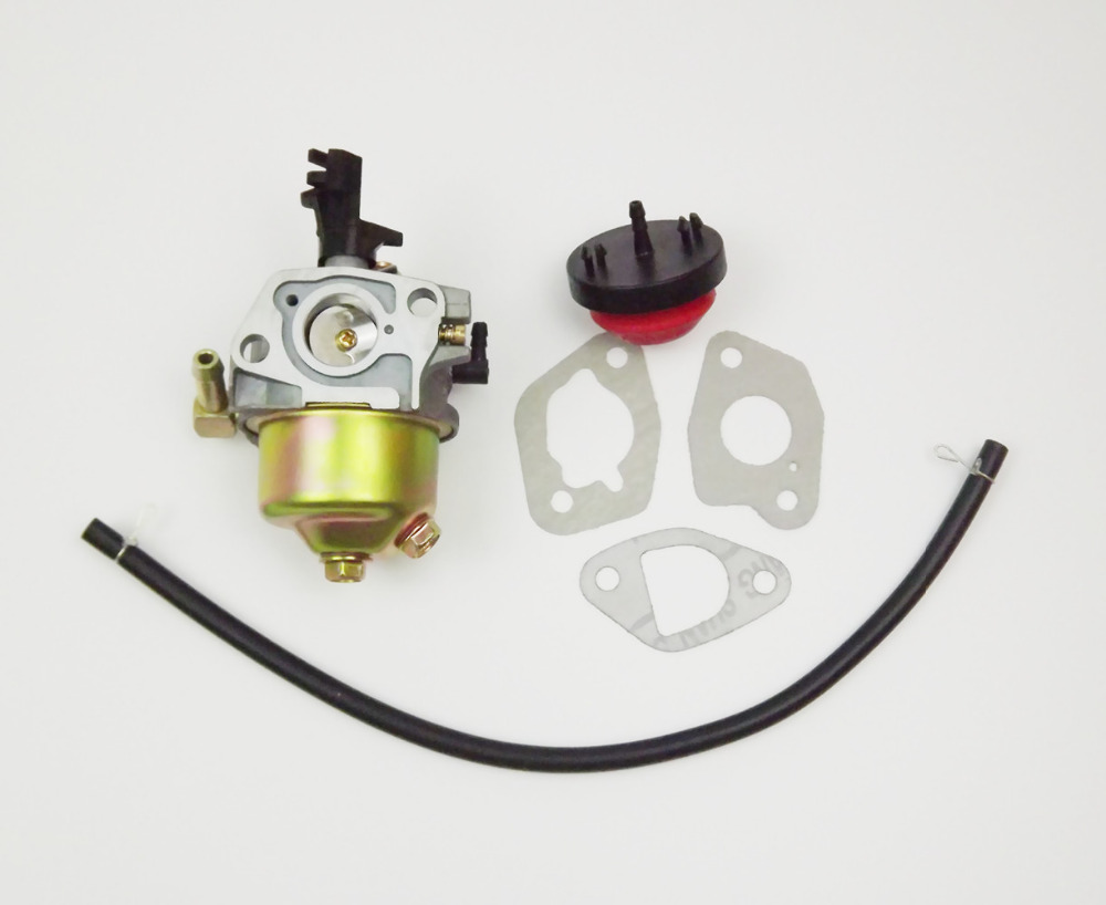 top 10 most popular tk carburetor list and get free shipping