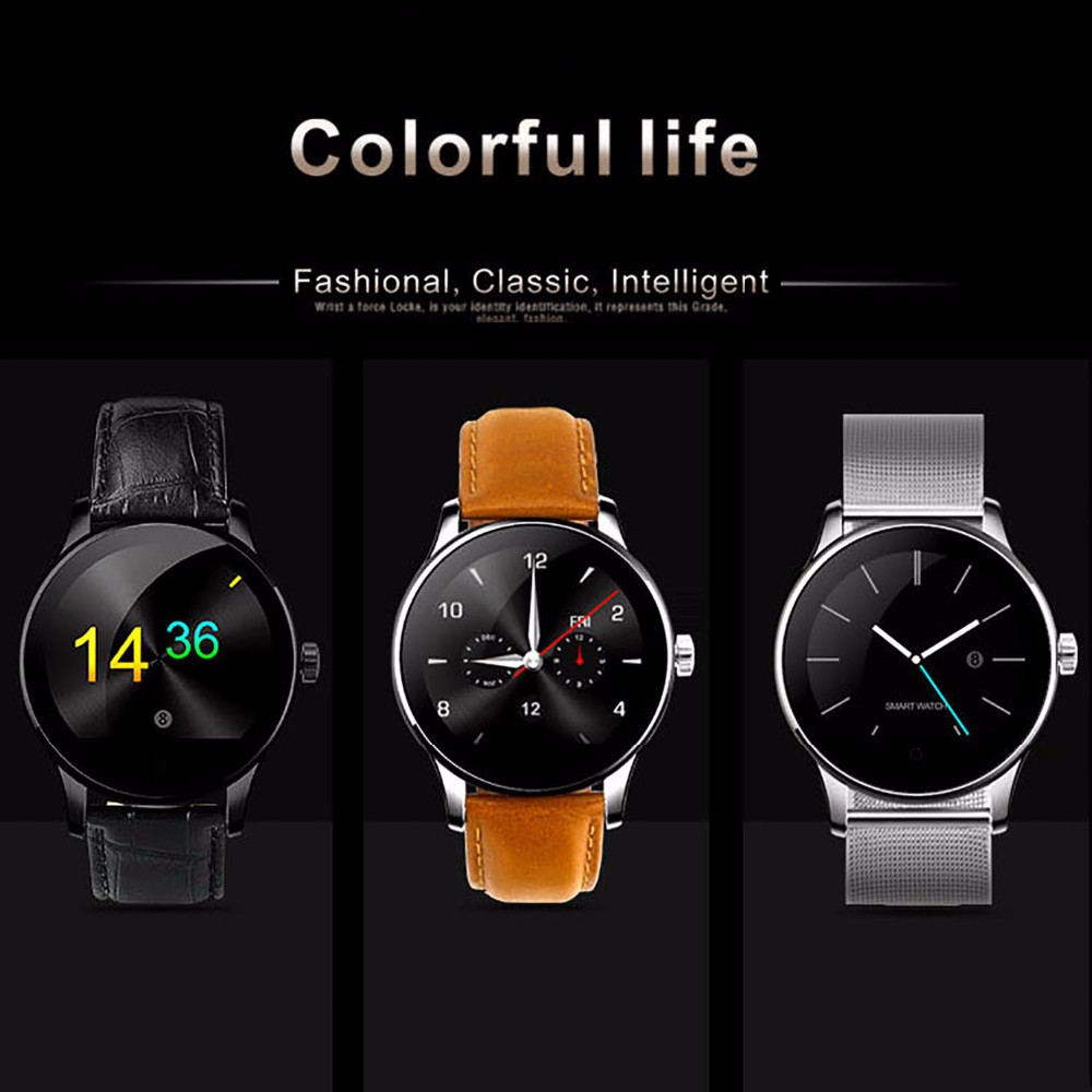 K88H Smart Watch IOS /Android Heart Rate Monitor K88H Smart Watch IOS /Android Heart Rate Monitor HTB1IkC6KpXXXXbaXFXXq6xXFXXXL