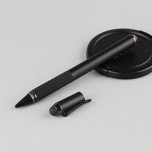 Universele Hoge Precisie Actieve Pen Condensator Stylus Screen Capacitieve Ios Android Windows 10 Tablet Mobiele Telefoon Laptops Touch