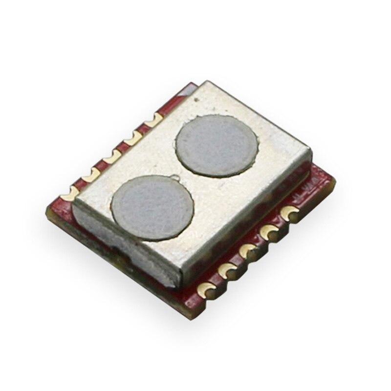 Air Quality TVOC Detection Sensor Module Carbon Dioxide CO2 Formaldehyde