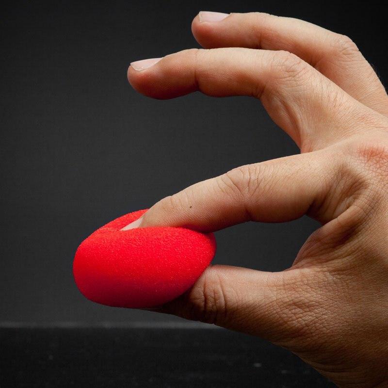 10PCS-45cm-Sponge-Balls-Finger-Magic-Tricks-Props-Close-UP-Street-Classical-Illusion-Stage-Comedy-Tricks-Magic-Balls-81398-3