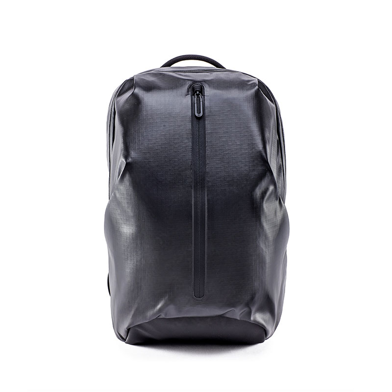 Xiaomi 90FUN Fashion Lightweight Backpack Water Resistant 18L for School Outdoor Daypack 14 Inch Laptop Bag