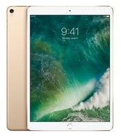 Apple for iPad iPad Pro 26.7 cm (10.5 & quot;) 2224 x 1668 Pixels 512 GB iOS 10 469 g Gold