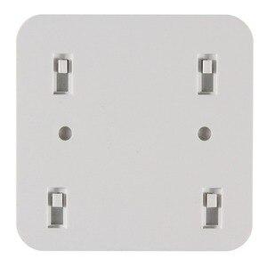 Image 4 - SINGCALL Wireless שיחת פעמון, סופר גדול Touchable יחיד כפתור עם פונקציה עמיד למים, APE520