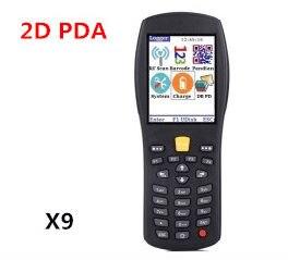 PDA-1_06