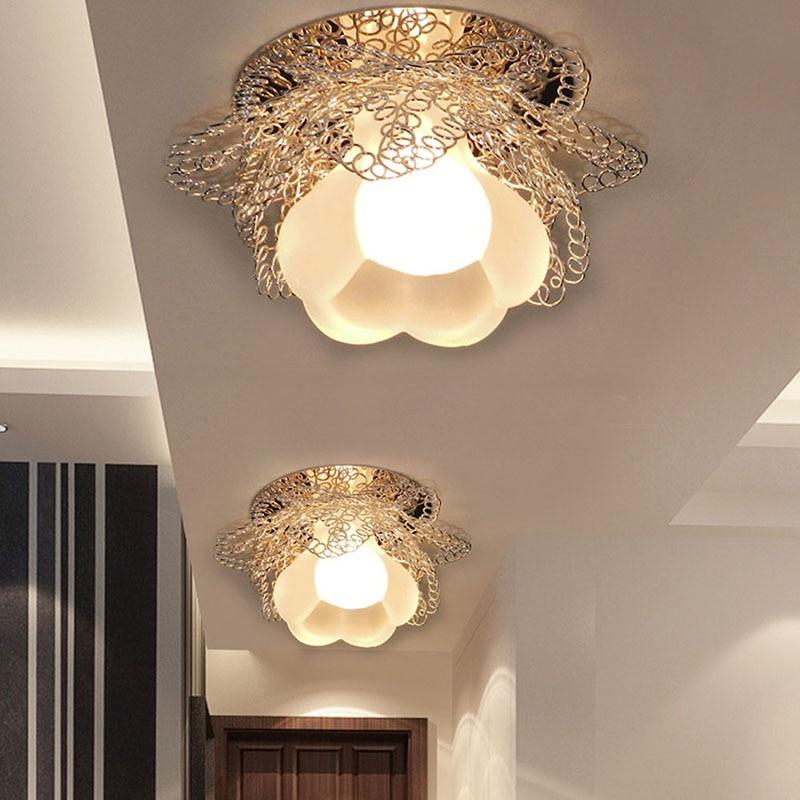 Aliexpress Com Buy Hot Sale Superior Led Lighting Lamp