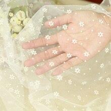 태양 꽃 레이스 천으로 사진 배경 장식 액세서리 패브릭 매트 스튜디오 사진 배경 장식 사진 DIY