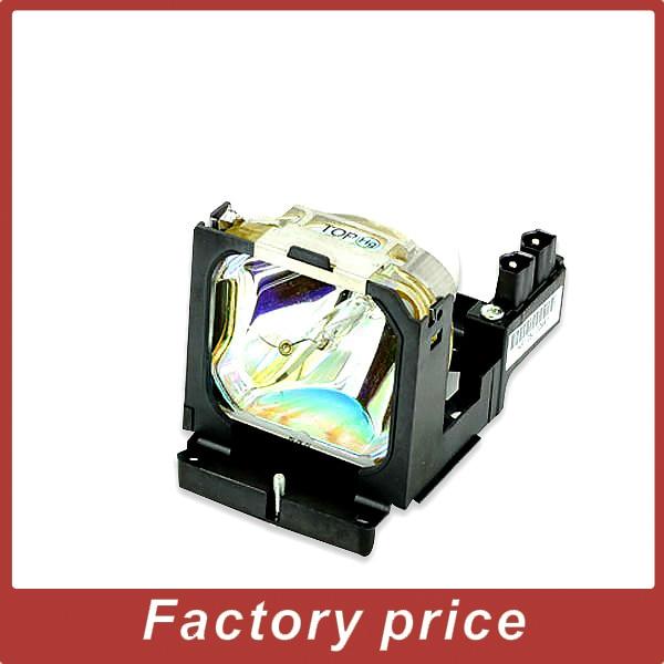 все цены на Compatible Projector Lamp POA-LMP86  610-317-5355 Bulb  for  PLV-Z1X PLV-Z3 онлайн