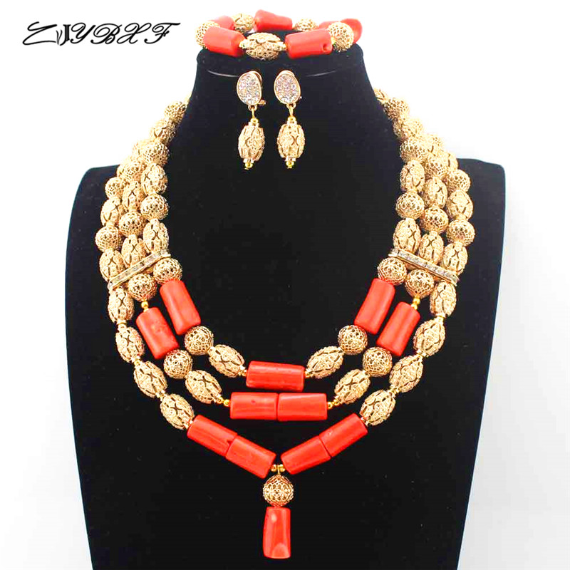 New Orange Coral Pendant Necklace Set earrings Wedding African Coral Jewelry Set Bridesmaid Necklace Free Shipping L1129New Orange Coral Pendant Necklace Set earrings Wedding African Coral Jewelry Set Bridesmaid Necklace Free Shipping L1129