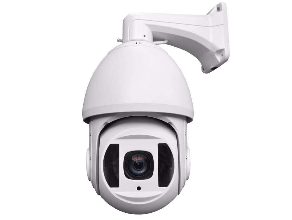 NH6RK-500H  Wireless IP Network Surveillance Camera Mini Wifi Security Video Monitoring Viewing  Round Two-way Audio Sma
