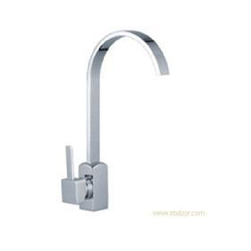 manufacturers selling solid brass kitchen sink faucets
