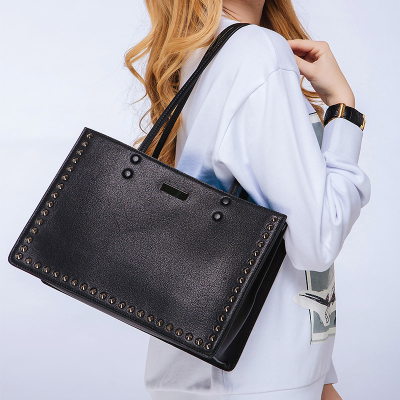 KZNI women leather handbags genuine leather women messenger bags female purses and handbags sac a main bolsa feminina 1441 kzni genuine leather handbag women designer handbags high quality phone bag purses and handbags pochette sac a main femme 9022