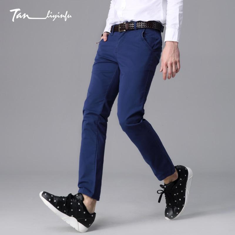 Online Get Cheap Skinny Khaki Pants -Aliexpress.com | Alibaba Group