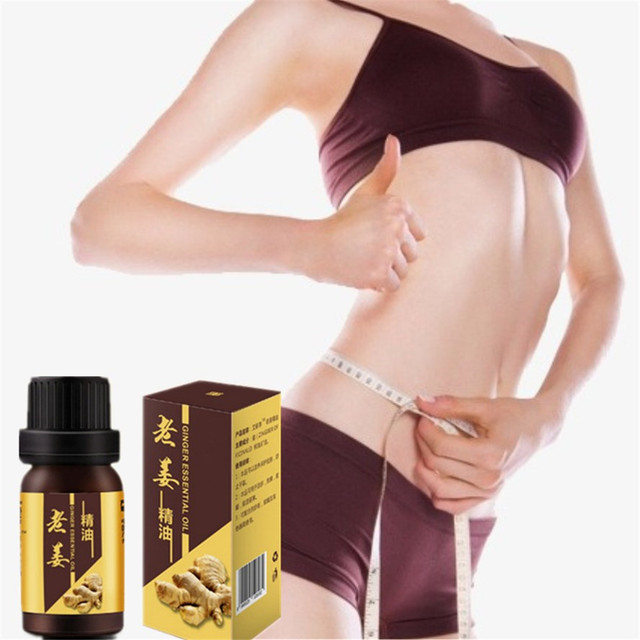 wrap anti cellulite