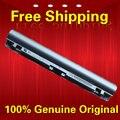 Free shipping  VGP-BPS18 BPL18 Original laptop Battery For SONY VAIO VPC-W VPC-W111 VPC-W115 VPC-W119 VPC-W125 VPC-W213 VPC-W218