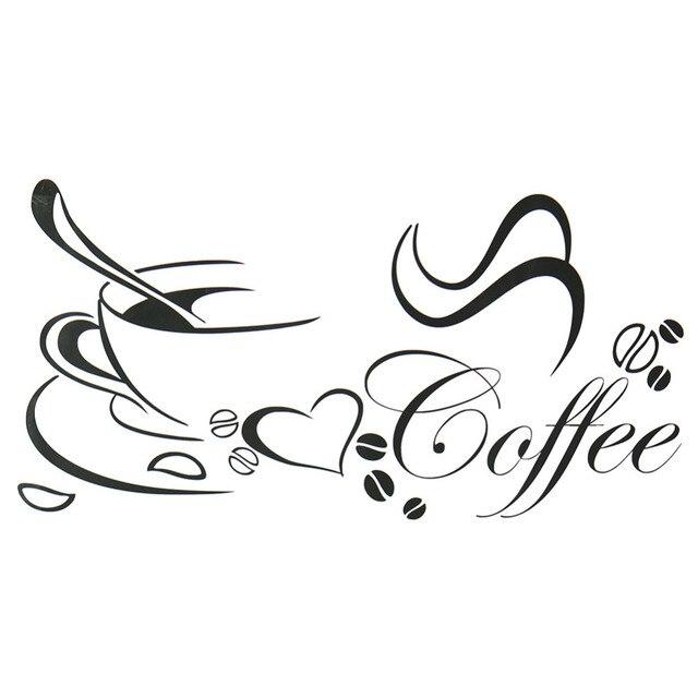 Nuevo diseño taza de café para el hogar/cocina impermeable y ...