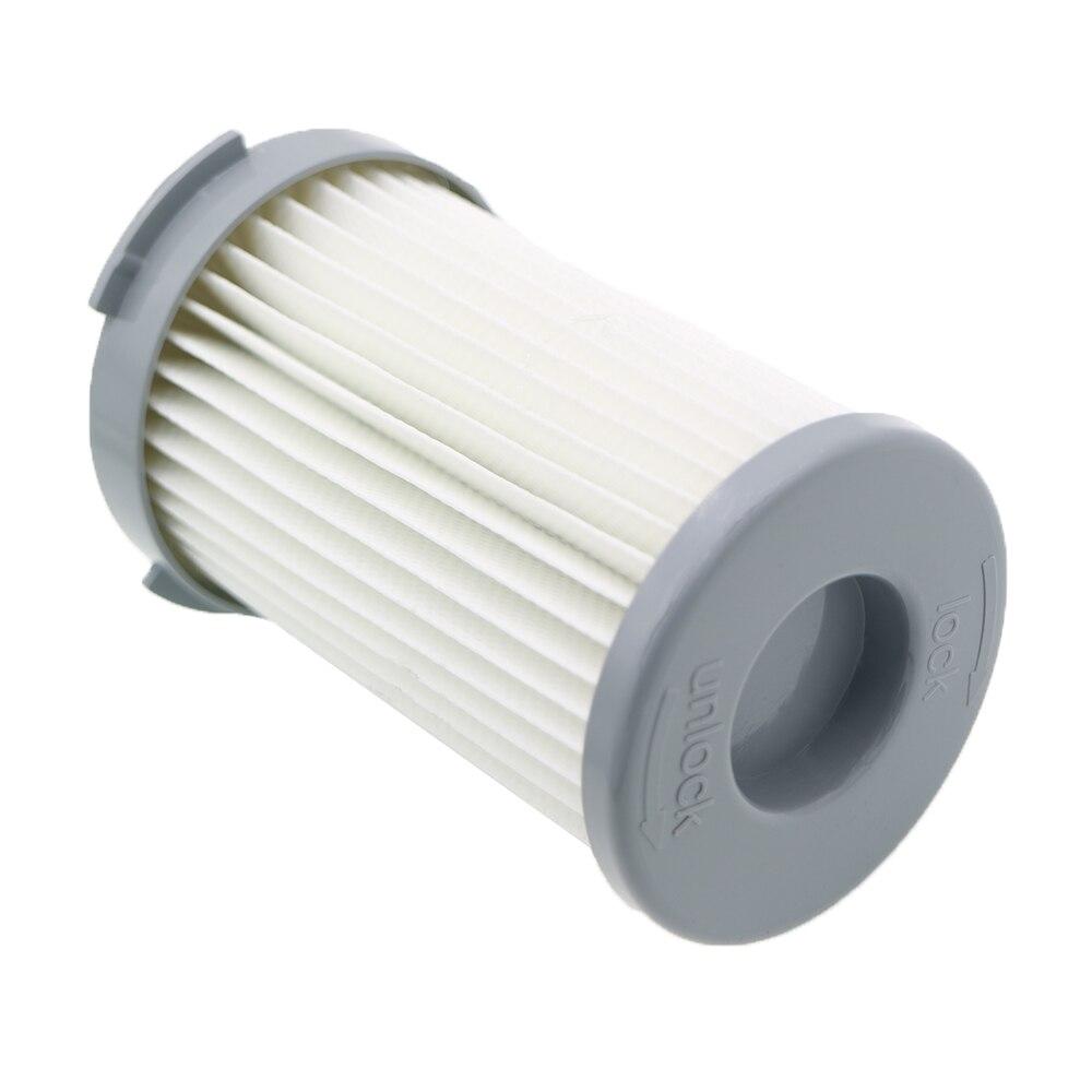 Бесплатная доставка пылесос Запчасти замена фильтра hepa для Electrolux ZS201 ZS203 ZT17635 Z1300-213 ZT1764 ZTF7660IW