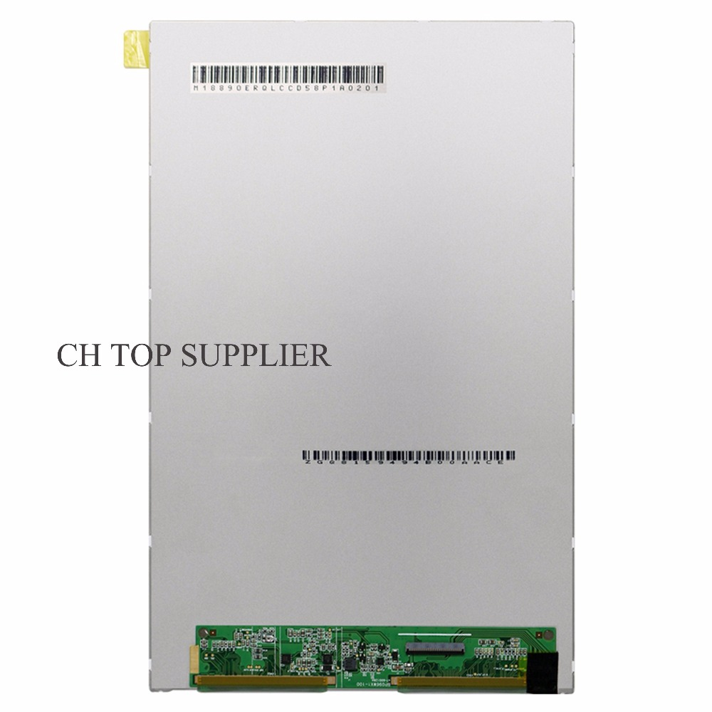 Original and New 9.6inch LCD screen BP096WX1-100 BP096WX1 for tablet pc free shipping original and new 8inch lcd screen claa080wq065 xg for tablet pc free shipping