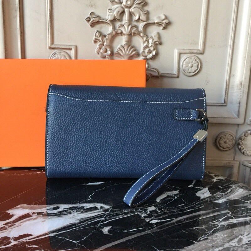 Célèbre Sacs Pour Designer Marque Femmes bleu Véritable Piste Cuir Noir À Main De Wc0146 Bandoulière 100En Luxe 0wk8OPn
