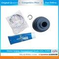 Kits de reparación de las Articulaciones CV dentro de 1.5L Geely CK 1401106180