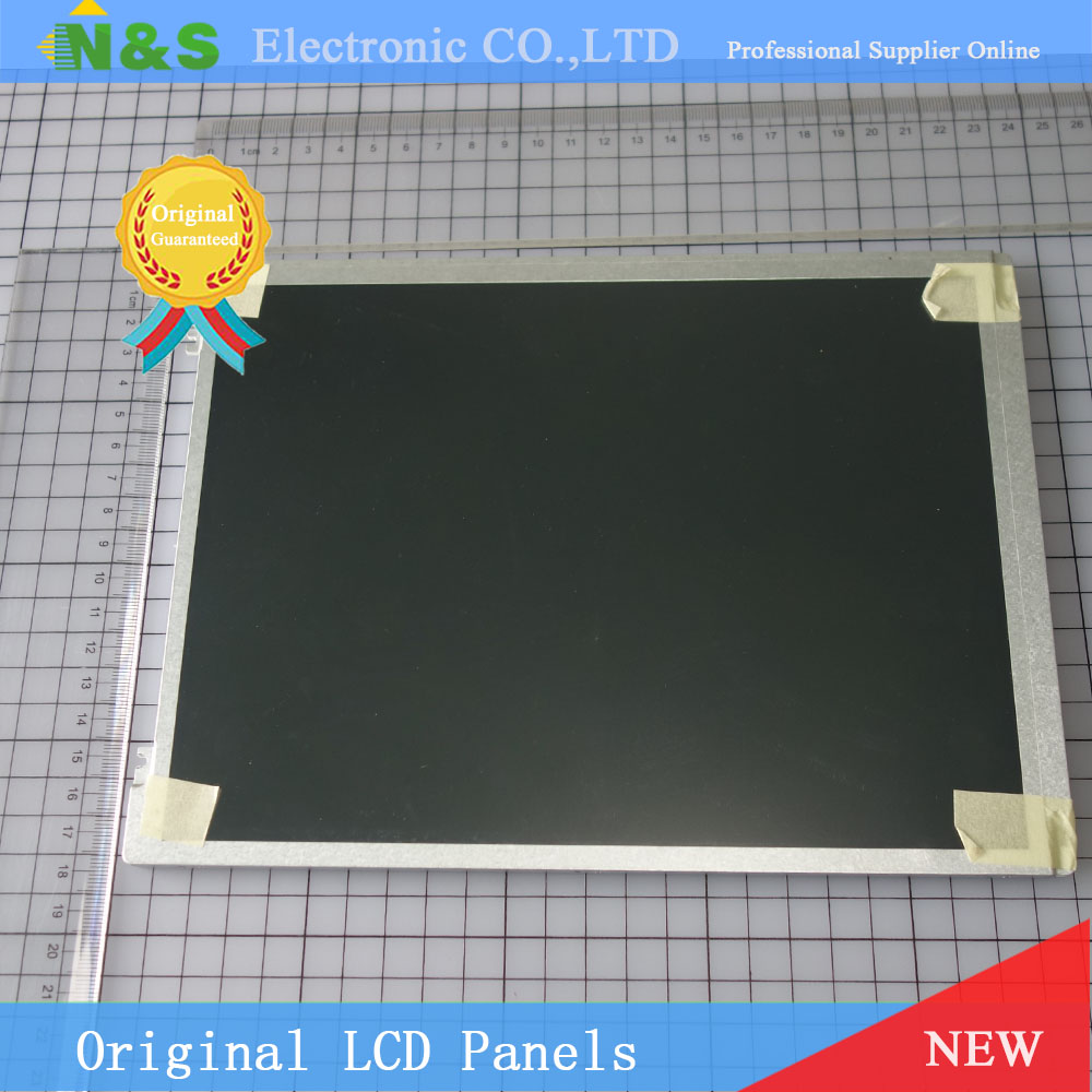 LCD Industrial G104SN03 V5 10.4size LCM 800*600  230 500:1 80/80/60/70 262K/16.2MWLED Used for IndustrialLCD Industrial G104SN03 V5 10.4size LCM 800*600  230 500:1 80/80/60/70 262K/16.2MWLED Used for Industrial