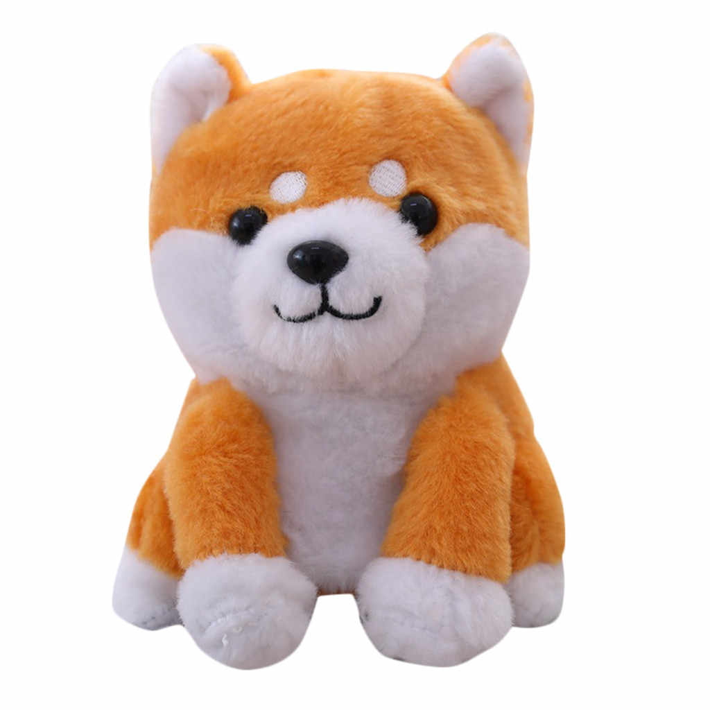 Plush toy Cute Talking Dog Stuffed animals Mimicry Pet Plush Toy Kids Speak Talking Sound Record Toy sweetie animals D301219