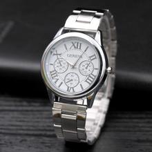 Классические модные женские туфли женские часы кварцевые спортивные часы женские наручные часы Relogio Feminino Montre relogio feminino Mujer # D