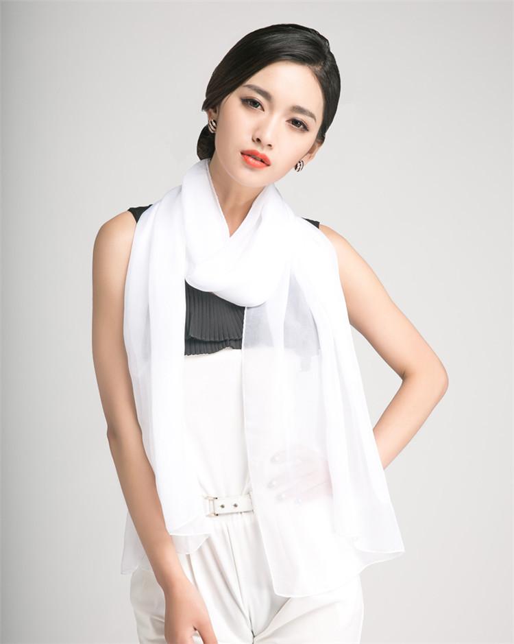 2-3silk scarf