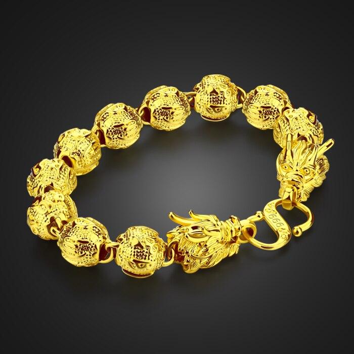 Golden Hip Hop Rock...