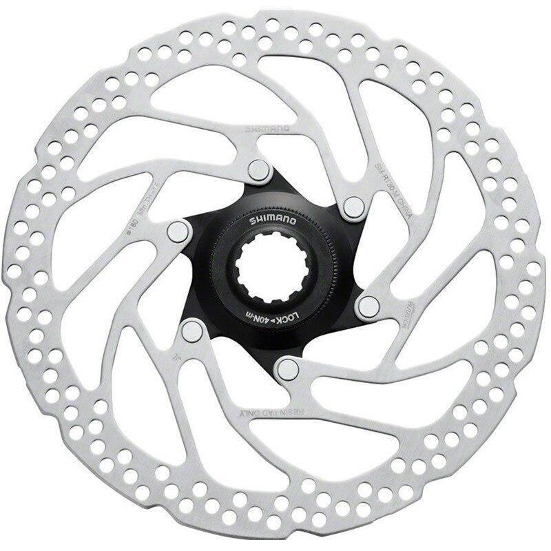 Bicycle Bike Disc Brake Rotor Shimano Sm Rt 30 54 56 70 68 81 86 86